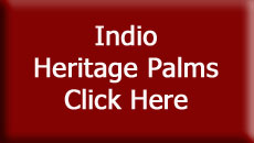 Indio Heritage Palms Homes for Sale