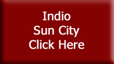 Indio Sun City Shadow Hills Homes for Sale