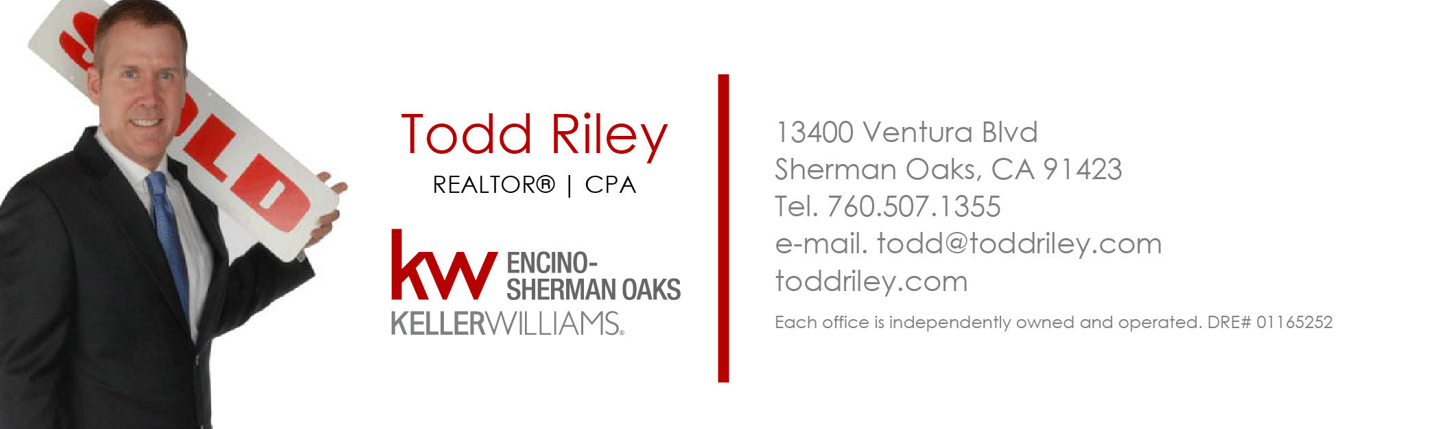 Desert 55 Plus Homes Specialist Todd Riley