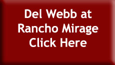 Del Webb at Rancho Mirage Homes for Sale